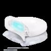 Mini LED-valo